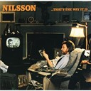 Harry Nilsson - That's the way it is