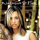 Natasha St-Pier - Tant que c'est toi