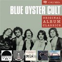 Blue &Ouml;yster Cult - Original Album Classics