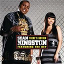 Sean Kingston - There's nothin (featuring the dey)