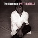 Labelle / Patti Labelle - The essential patti labelle