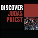 Judas Priest - Discover judas priest