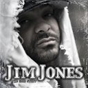 Jim Jones - The good stuff
