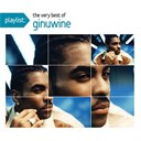 Ginuwine - Playlist: the very best of ginuwine