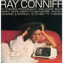 Ray Conniff - Theme from s.w.a.t. and other tv themes