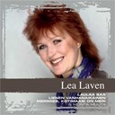 Lea Laven - Collections