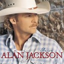 Alan Jackson - Drive