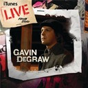 Gavin Degraw - Live from soho