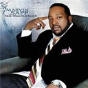 Marvin Sapp - Never would have made it (performance track)