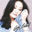 Ana Gabriel - Historia de una reina