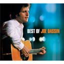 Joe Dassin - Best Of 3 CD