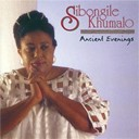 Sibongile Khumalo - Ancient evening