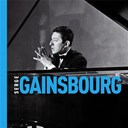 Serge Gainsbourg - 40 titres indispensables de serge gainsbourg