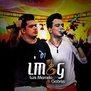 Luis Marcelo E Gabriel - Lm&g