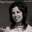 Najat Essaghira - Asalouka rahila