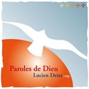 Lucien Deiss - Paroles de Dieu