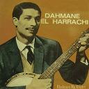 Dahmane El Harrachi - Khaliouni ma khatri