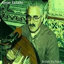 Amar Ezzahi - Bellah ya l'hadi