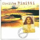 Cheikha Rimitti - Cheikha rimitti (salam maghreb algeria)
