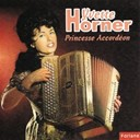 Yvette Horner - Yvette horner princesse accord&eacute;on (french accordion)