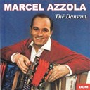Marcel Azzola - Th&eacute; dansant (french accordion)