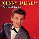 Johnny Hallyday - Johnny olympia 62