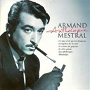 Armand Mestral - Anthologie (vol.1)