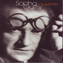 Sacha Guitry - Souvenirs