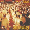 Taize - Alleluia