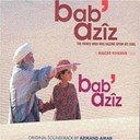 Armand Amar - Bab aziz