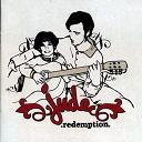 Jude - Redemption