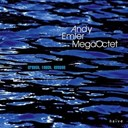 "Andy ""Megaoctet"" Emler - Crouch, touch, engage"