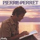 Pierre Perret - Celui d'alice