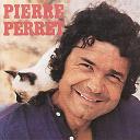 Pierre Perret - La cage aux oiseaux