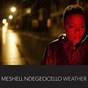Me'shell Ndegéocello - Weather