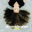 Airelle Besson / Nelson Veras - Prélude