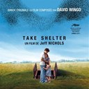 David Wingo - take shelter (bof)