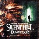 Daniel Licht - Silent hill downpour (bof)