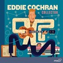 Eddie Cochran - Collector
