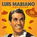 Luis Mariano - Collector 100eme anniversaire