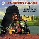 Gérard Kremer - La cornemuse ecossaise