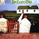Gérard Kremer / Local Traditional Artist - Irlande : Harpe Irlandaise, Pub Music