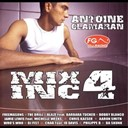 Antoine Clamaran - Mix inc 4