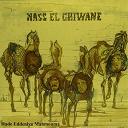 Nass El Ghiwan - Hade eddeniya mahmouma (live)