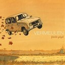 Vermeulen - Petit p&eacute;p&eacute;