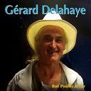 Gérard Delahaye - Rue poullic al lor
