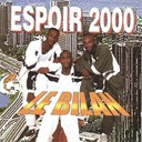 Espoir 2000 - Le bilan