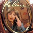 Hélène - Pour l'amour d'un garçon (Album original 1992)