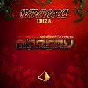 Dvers / Marco V - Amnesia ibiza presents marco v