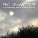 W.a. Mozart - Requiem